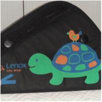 Adaptador p cinto de segurança -  - Lenox