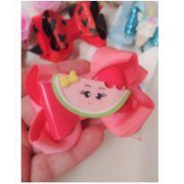 Mini boutique melancia -  - Feito à mão