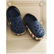Crocs Mickey TAM 22 - 22 - Crocs