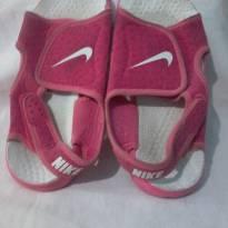 sandália nike - 32 - Nike