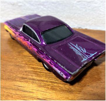 4828 - Ramone … um personagem The Cars. - Sem faixa etaria - Disney