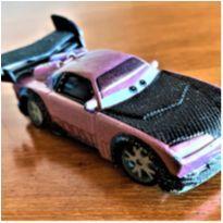 4838 - Boost – Piston Cup Racing Series -  - Disney