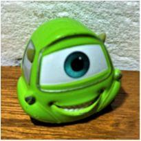 4839 - Mike Wazowski – The Cars -  - Disney