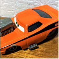 4846 - Snot Rod - um arruaceiro de Radiator Springs. -  - Disney