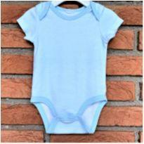 4878 - Body importado – Menino RN - Recém Nascido - Importado