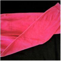 5150 - Calça pink – Place – Menina 7/8 anos - 7 anos - Place