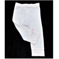 MT - 5322 - Calça importada – Menina/6 a 9 meses - 6 a 9 meses - Importada