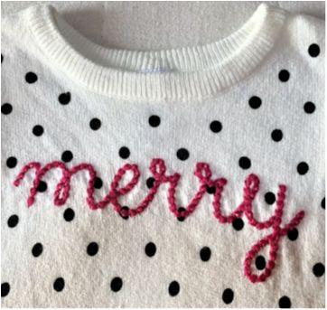 MT - 5350 - Conjunto Carter's – Menina/6 meses – Merry - 6 meses - Carter`s