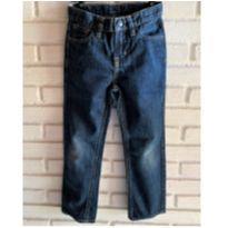 MT - 5610 - Calça jeans Ralph Lauren – Menino 5 anos. - 5 anos - Ralph Lauren