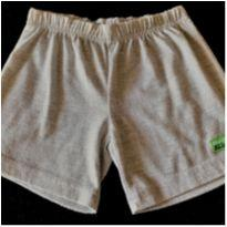 5834 - Short Carter's – Menino 2 anos – Baseball All-Star