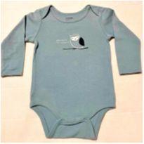 5846 - Body Baby Gap – Menino 18 a 24 meses – Quem é mais fofo? - 18 a 24 meses - Baby Gap