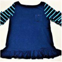 5972 - Batinha Ralph Lauren – Menina 5 anos - 5 anos - Ralph Lauren