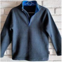 6262 – Blusão Quechua – Menino 5-6 anos - 5 anos - Quechua