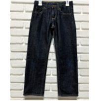 6414 – Calça jeans Old Navy – Menino 7 anos - 7 anos - Old Navy