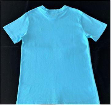 6461 – Camiseta Polo Ralph Lauren – Menino 7 anos - 7 anos - Ralph Lauren