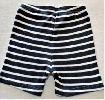 6493 – Calça de pijama Carter's – Menino 18 meses - 18 meses - Carter`s