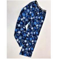 6708 – Calça de pijama Joe Boxer – Menino 10 a 12 anos