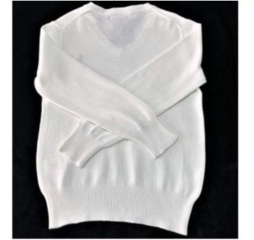 6702 – Suéter Ralph Lauren – Menino 6 anos - 6 anos - Ralph Lauren