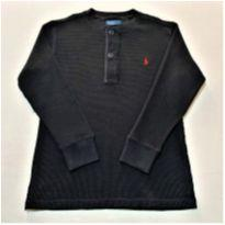6704 – Camisa Polo Ralph Lauren – Menino 8 anos - 8 anos - Ralph Lauren