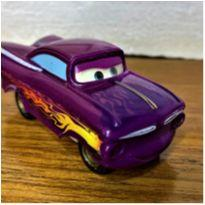 6813 – Ramone – Disney Pixar – 7.5 cm. -  - Disney