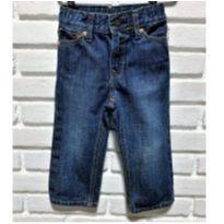 6871 – Calça Jeans Baby Gap – Menino 18-24 meses - 18 a 24 meses - Baby Gap