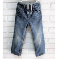 6885 – Calça Jeans Baby Gap – Menino 3 anos - 3 anos - Baby Gap