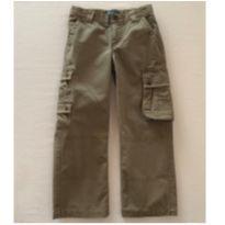 6918 – Calça Polo Ralph Lauren – Menino 4 anos - 4 anos - Ralph Lauren