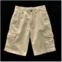 7019 – Bermuda Micros – Menino 6 anos - 6 anos - Importada