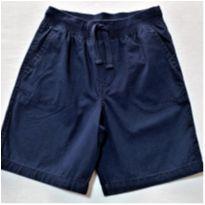 7020 – Bermuda Ralph Lauren – Menino 7 anos - 7 anos - Ralph Lauren