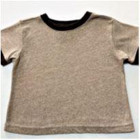 7124 – Camiseta Old Navy – Menino 12-18 meses - 12 a 18 meses - Old Navy