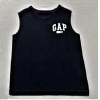 7133 – Camiseta Baby Gap – Menino 2 anos