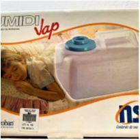 7179 – Vaporizador de Ambientes – Umidi Vap da NS -  - NS