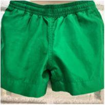7193 – Short Ralph Lauren – Menino 2 anos - 2 anos - Ralph Lauren