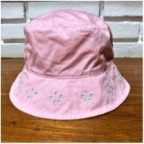 7449 – Chapéu importado – Menina 4 a 7 anos