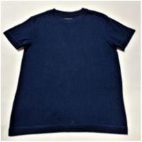 7629 – Camiseta passeio Old Navy – Menino 5 anos - 5 anos - Old Navy