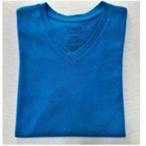 7796 – Camiseta Ralph Lauren – Menino 5 anos - 5 anos - Ralph Lauren
