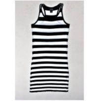 7846 – Vestido longo Ralph Lauren – Menina 8-10 anos - 9 anos - Ralph Lauren
