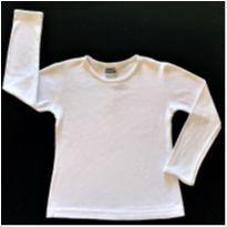 7948 – Camiseta Saga – Unissex – 6 anos - 6 anos - Nacional