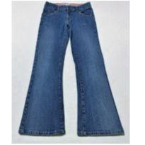 8244 – Calça jeans Levi's – Menina 12 anos - 12 anos - Levi`s