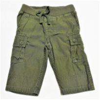 8358 – Calça Ralph Lauren – Menino 6 meses - 6 meses - Ralph Lauren
