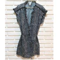8387 – Robe Seductive Wear – Feminino – 14-16 anos - 14 anos - Importado