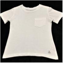 8538 – Camiseta Baby Gap – Menino 2 anos - 2 anos - Baby Gap