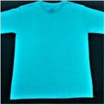 8621 – Camiseta Fruit of The Loom – Menino 10-12 anos - 11 anos - FRUIT OF THE LOOM