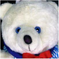 8635 – Ursinho Billy um lindo marinheiro – 0.45 cm. -  - Importado