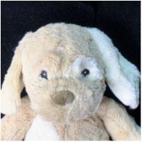 8660 – Pipo o cãozinho muito fofo – Cloud.b – 0.35 cm. -  - Cloud b