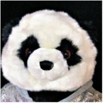 8702 – Panda – Build-A Bear – Importado – 0.40 cm. -  - Importado