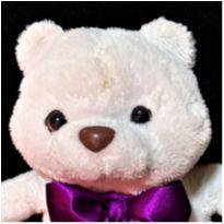 8704 – Roby um ursinho encantador – 0,27 cm. -  - sem etiqueta