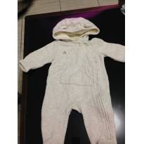 Macacão - 6 meses - Baby Gap