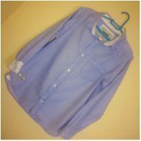 Camisa - 8 anos - Fuzarka