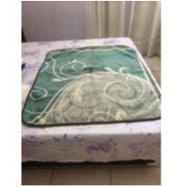 Cobertor para Bebe -  - jolitex